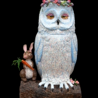 28_owl_and_hare